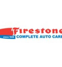 Firestone Complete Auto Care - Austin, TX