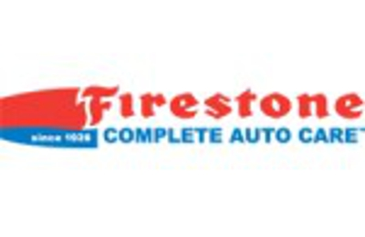 Firestone Complete Auto Care - Quincy, MA