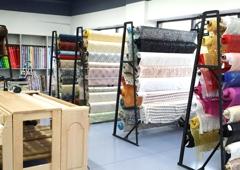 Fabric Land Outlet Store - Royal Oak, MI