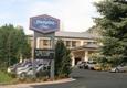 Hampton Inn Durango - Durango, CO