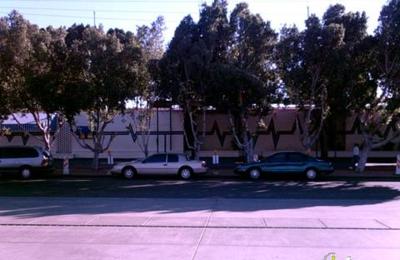 Lindstrom Family Auto Wash - Phoenix, AZ