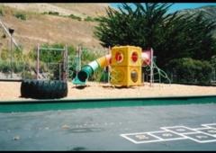 Mills Montessori School - South San Francisco, CA