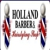 Holland Barber & Hairstyling Shop