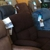 Bozzuto's Furniture and Appliance