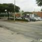 Rita DMD Steiner PA - Miami, FL