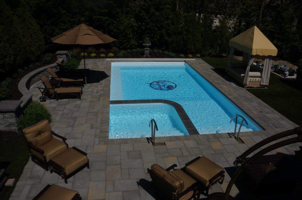 Swim King Pools A Bioguard Platinum Dealer 471 Route 25a Rocky Point Ny 11778 Yp