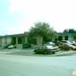 Niche Inc - San Antonio, TX