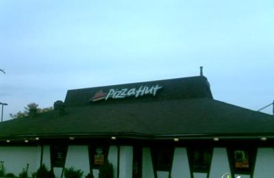 Pizza Hut - Glen Burnie, MD