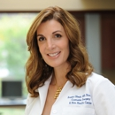 UPMC Cosmetic Surgery and Skin Health Center - Wexford