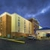 Holiday Inn Express & Suites Columbus Airport