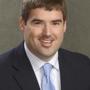 Edward Jones - Financial Advisor: Brian C. Mimbs