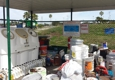 St Cloud Refuse & Landfill - Saint Cloud, FL