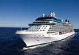 Cruise & Travel Masters - Salt Lake City, UT
