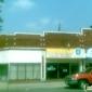 M C Fishmarket - Chicago, IL