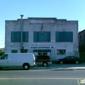 Wonders Enterprises Inc - Baltimore, MD