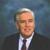 Dr. Robert T McMahon, MD