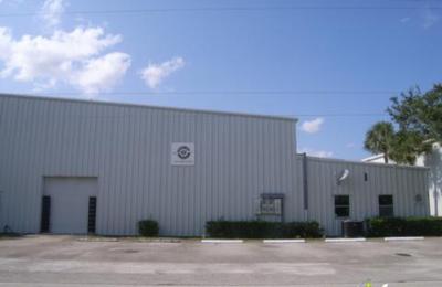 A-1 Air Carriers - Fort Lauderdale, FL