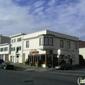 Pacific Cafe - San Francisco, CA
