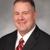 Brandon Bailey - COUNTRY Financial Representative