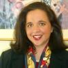 Lisa Fitzgerald Lewis - Morgan Stanley