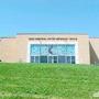 Clair Community Ctr