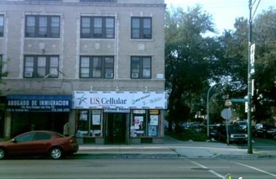 Primepage Communications - Chicago, IL