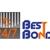 24/7 Best Bonding Co