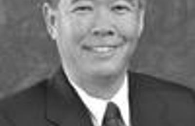 Edward Jones - Financial Advisor: Randin A Yagi - Aiea, HI