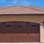 Sharp's Locksmithing & Garage Doors Inc.