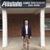 Christopher Whitehead: Allstate Insurance