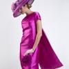 L'Accent Women's Fashion