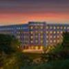 Holiday Inn Express Boston - Quincy