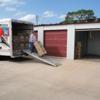 U-Haul Moving & Storage of New Smyrna