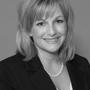 Edward Jones - Financial Advisor: Theresa L. Palmer