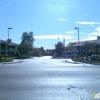Marquis Plaza Regency
