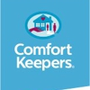 Comfort Keepers® of Council Bluffs, IA
