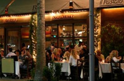 Il Pastaio - Beverly Hills, CA