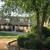 Greenville Park West Apts