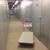 U-Haul Moving & Storage at Fort Drum
