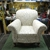 Colbath Upholstery Services