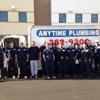 Anytime Plumbing, Inc.