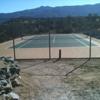 California Court Builders