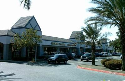 Payday loans southfield image 10