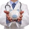 Dm Transcription & Billing Services