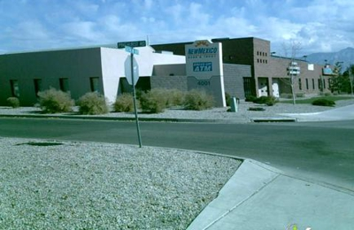 Wesst Corp - Rio Rancho, NM
