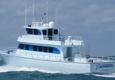 Entertainer Charters LLC - Gulf Breeze, FL