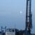 Rindahl Drilling & Pump Service