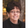 Suzanne Worrell - State Farm Insurance Agent