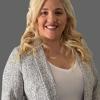 Maritza Bello: Allstate Insurance