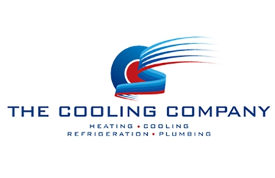 The Cooling Company - Las Vegas, NV